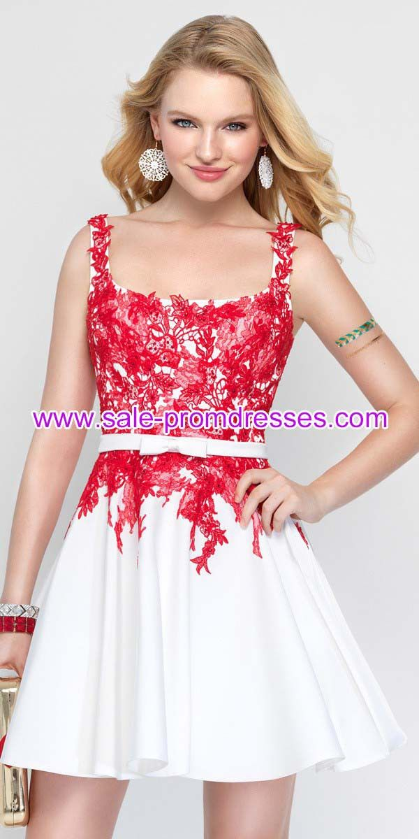 Mejores 98 imágenes de Cheap Homecoming Dress en Pinterest | Vestido ...