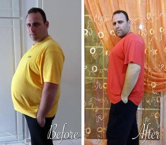 JavitaResults.com | Javita Before & After Pictures Have people that want to see results before they try or consider our opportunity!  Show them or send them this link! http://javitaresults.com/