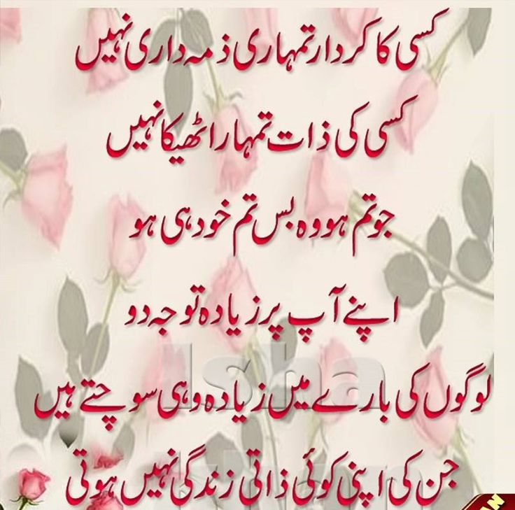 1000 images about urdu quotes sayings on pinterest