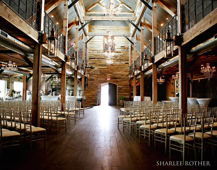 52 best oklahoma wedding venues images on pinterest oklahoma the wedding aisle includes 72 feet of custom 3 foot tall gas lanterns and luxurious glass junglespirit Image collections