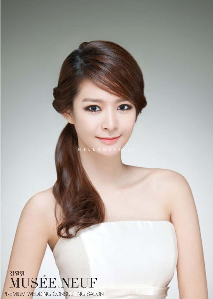 Korea Celebrity Make Up Salon, Korea Start Make Up Shop