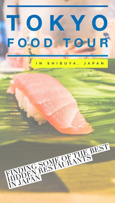 Arigato Japan Food Tours takes us on an culinary adventure with a Tokyo Food Tour through Shibuya with sushi, kobe beef, okonomiyaki, drinks and much more!Arigato Japan Food Tours takes us on an culinary adventure with a Tokyo Food Tour through Shibuya with sushi, kobe beef, okonomiyaki, drinks and much more!