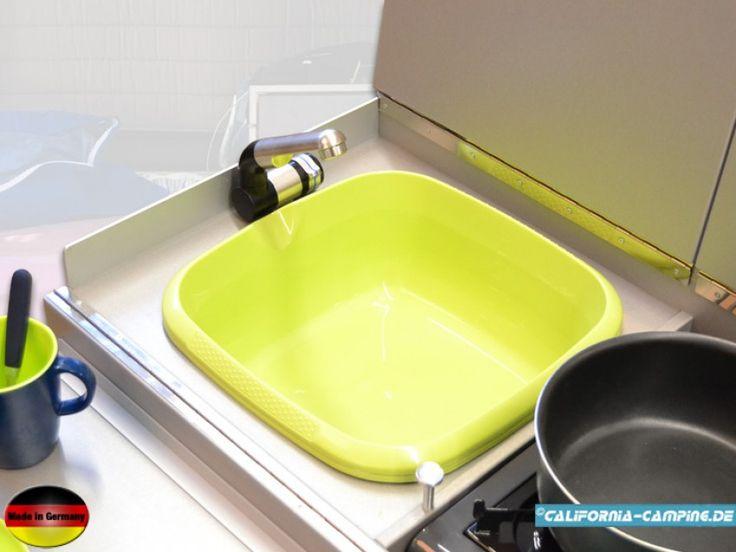 Küchenmodul t ~ 216 best camper intereur images on pinterest caravan mobile