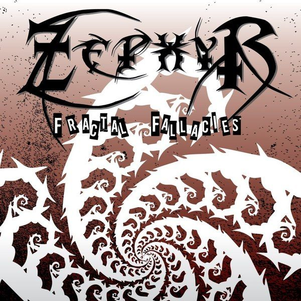 Check out Zephyr on ReverbNation