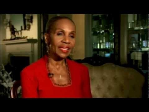 Ernestine Shepherd - 74 Year Old Female Body Builder - YouTube
