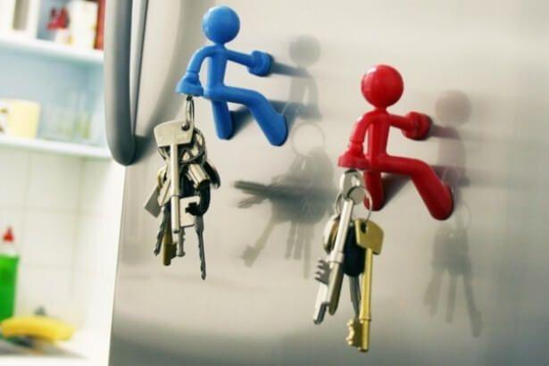 Recover Keys Basic – Product Key Finder Free Grátis | hardwareysoftware.net