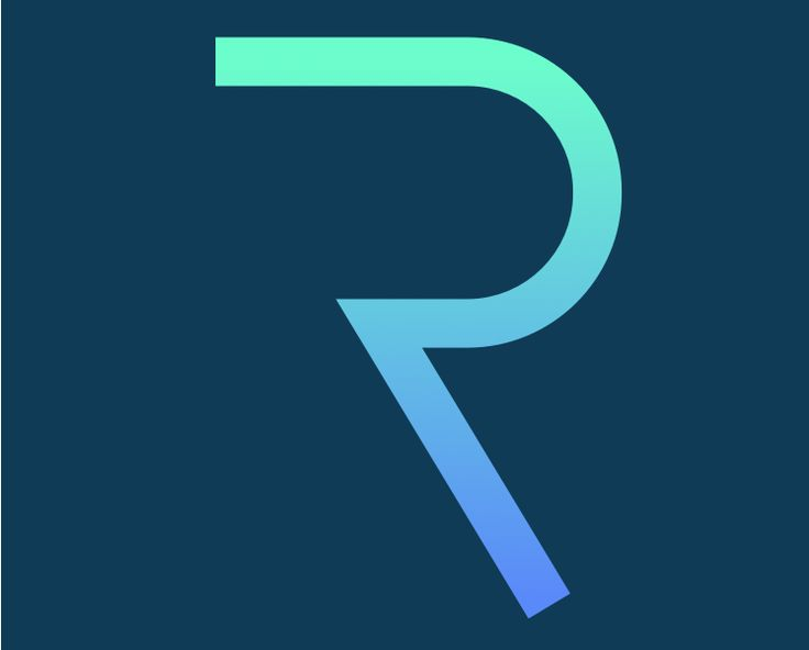 The Request protocol aims to formalize financial flows on the blockchain by setting the standard for payments, invoicing, accounting, and…