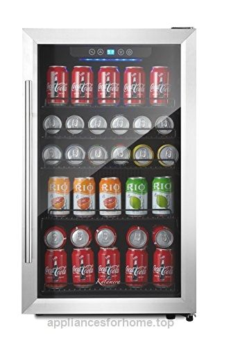 Best 25 Beverage Refrigerator Ideas On Pinterest Beer