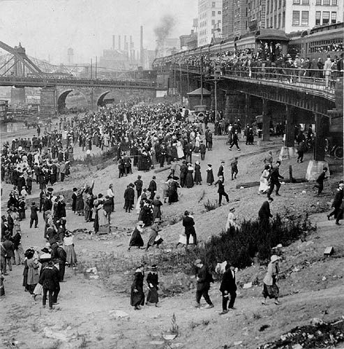 89 Best Historic Pittsburgh: 662 Best Pittsburgh & Misc. Life Of A Steelworker Images