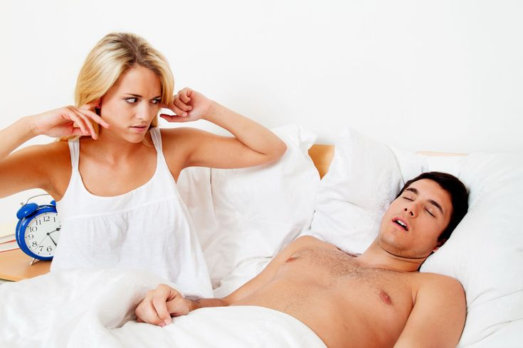 Antisnore-online.com.au/ is probably the most successful anti-snoring mouthpiece company in Australia.