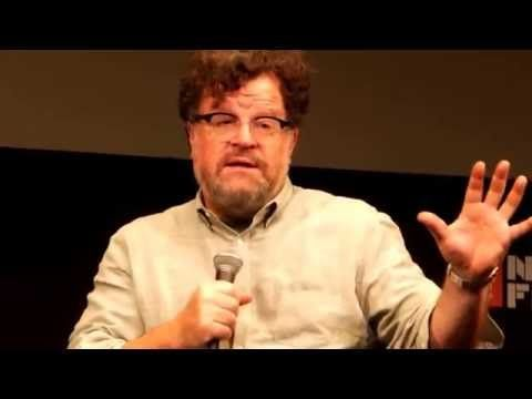 [WATCH] Kenneth Lonergan ('Manchester by the Sea') on Casey Affleck's performance: 'He's amazing in this' – Goldderby