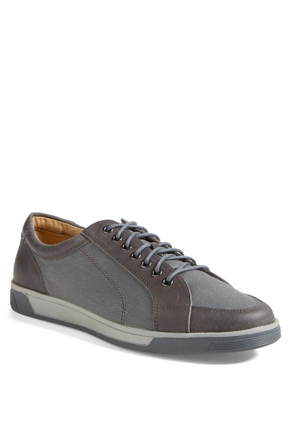 Cole Haan 'Vartan Sport Oxford' Sneaker (Men) available at