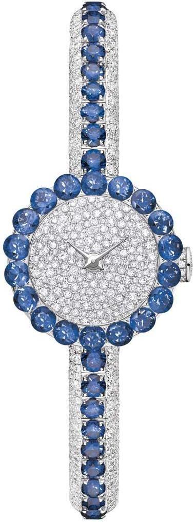 Fashion*Jewellery*Watches | RosamariaGFrangini || Dior