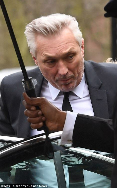 17 best ideas about martin kemp on martin kemp eastenders handsome and