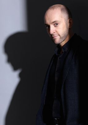 INTERVIEW: Derren Brown - the master illusionist on his new tour, 'Miracle'...