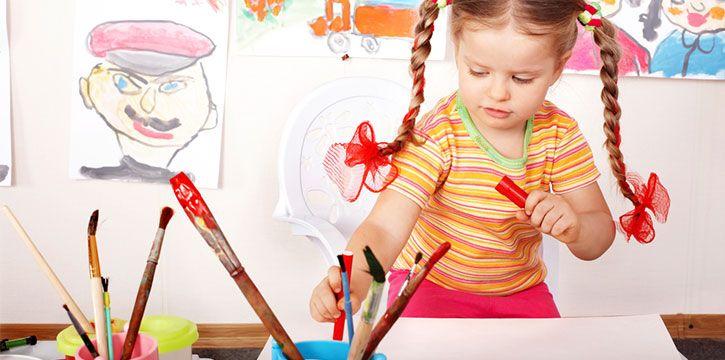 Cómo poner límites para niños con Disciplina Positiva