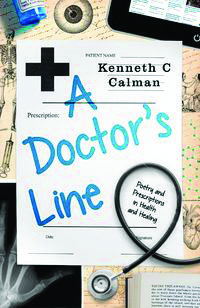 In whats sure to be a fascinating event looking at public health and the practice of medicine from the 18th Century to the present day, Kenneth Calman joins #WinterWords2015 on Friday 20 February to discuss his latest book, A Doctors Line.  Friday 20 Feb    1.00pm Literary Lunch www.PitlochryFestivalTheatre.com