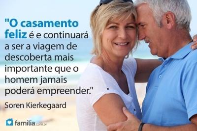 Familia.com.br | Como lidar com a crise no casamento