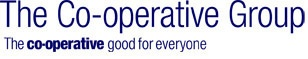Co-operative about us