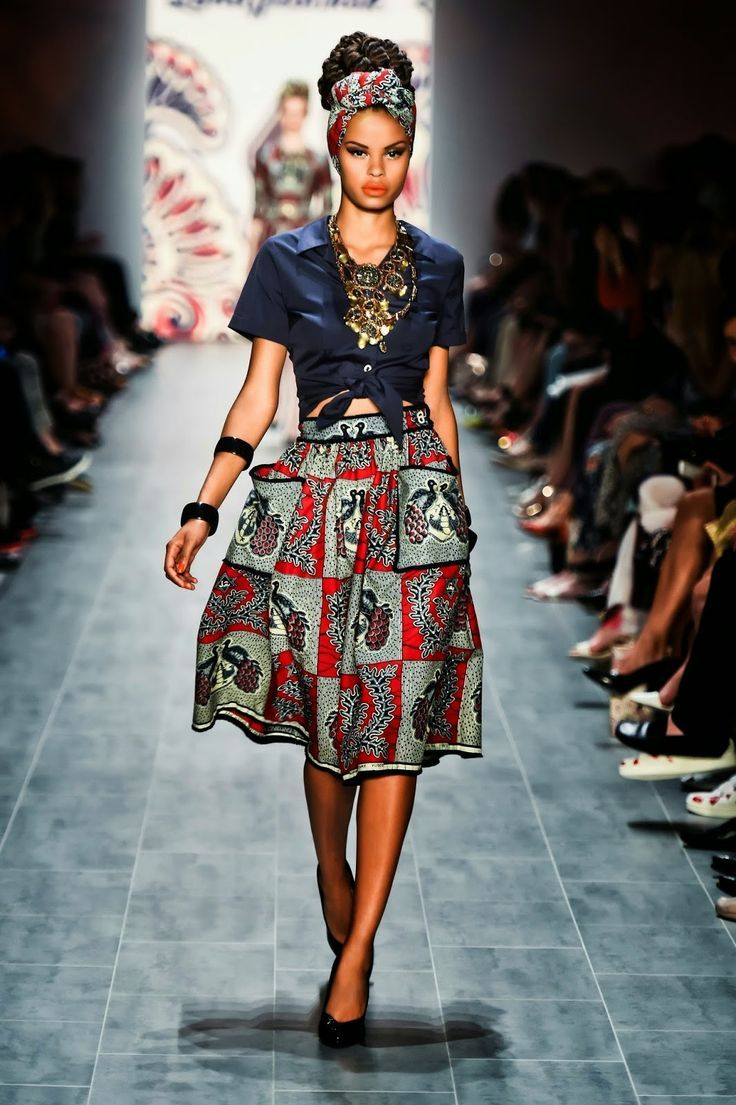 best True to Me images on Pinterest African fashion African