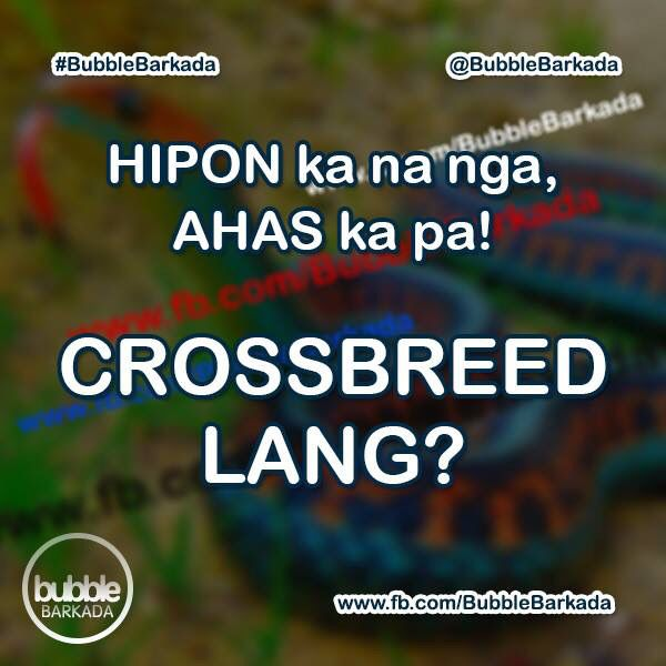 ... Tagalog on Pinterest Sad quotes, Love quotations and Filipino funny