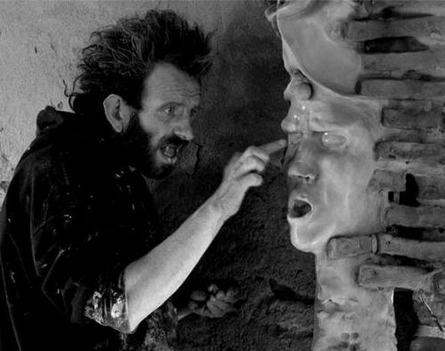 Art Pictures │Christophe Gardner : Art Sculptor│www.photofrance.fr #france #christophegardner