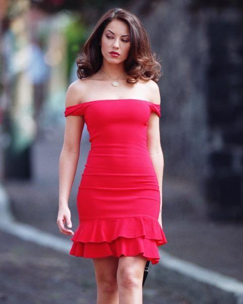 elenco telenovela rubi - Buscar con Google