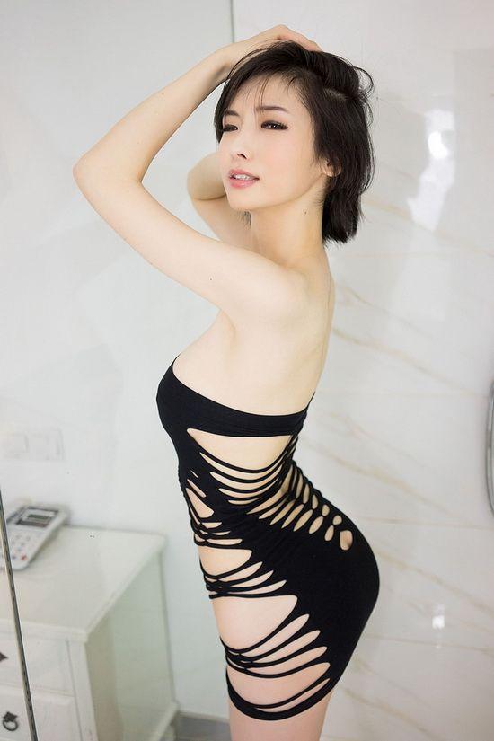Rosa Xiao Maomi