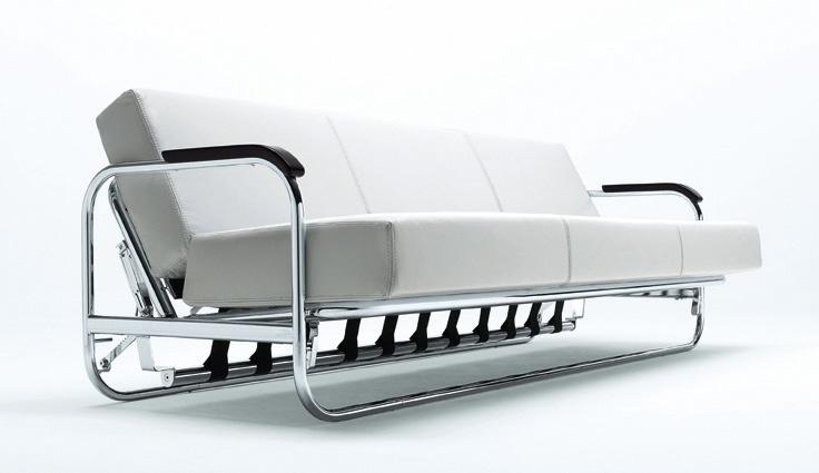 AA1 Sofa Bed