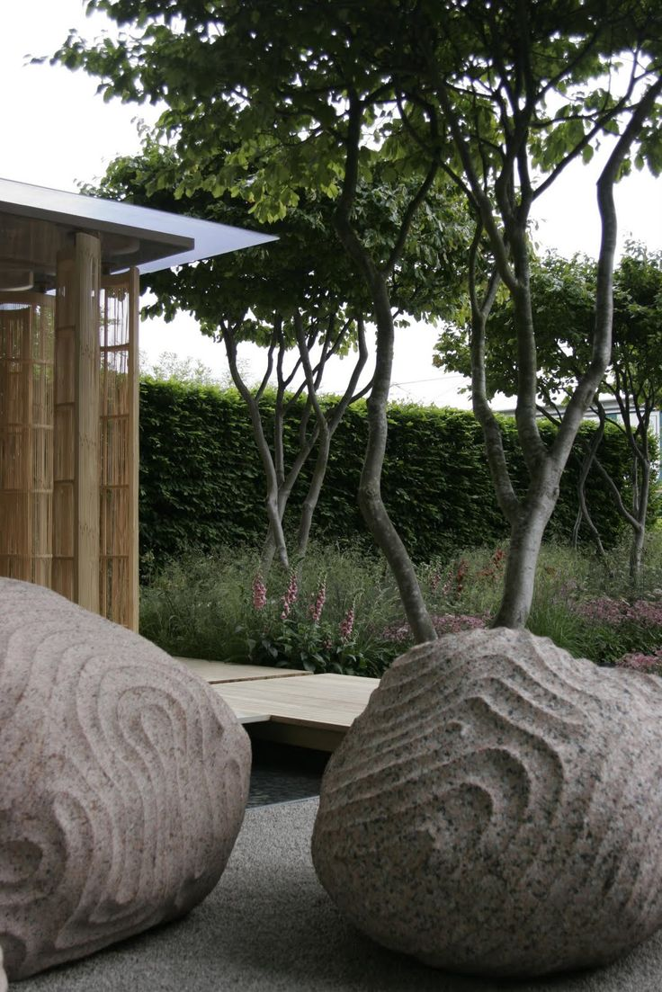 greencube garden and landscape design, UK: May 2011