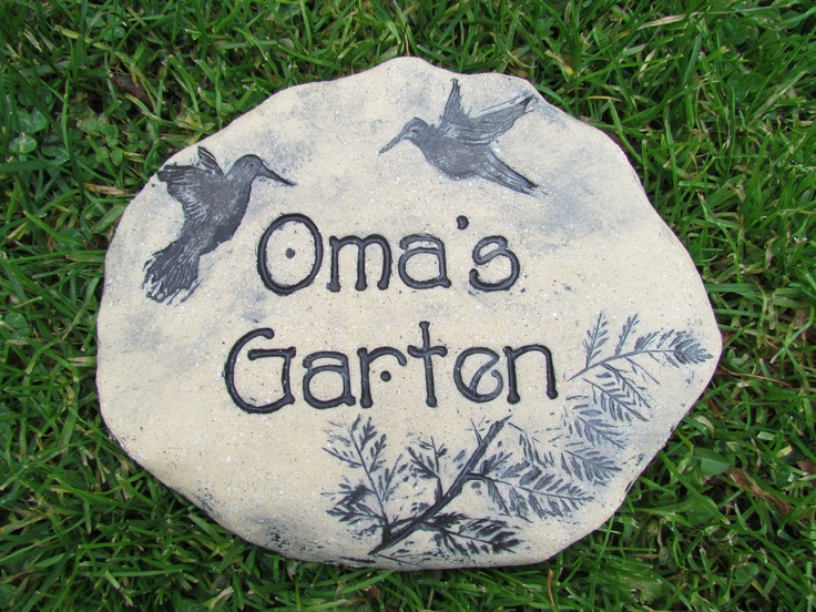 Best oma gifts images on pinterest gift ideas mother
