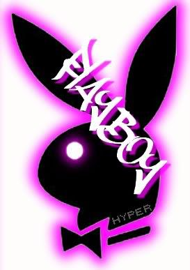 17 best images about playboy bunny on pinterest logos