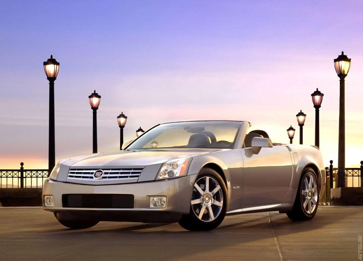 2004 Cadillac Xlr: Cadillac Xlr Smoke Detector Wiring Diagram At Submiturlfor.com