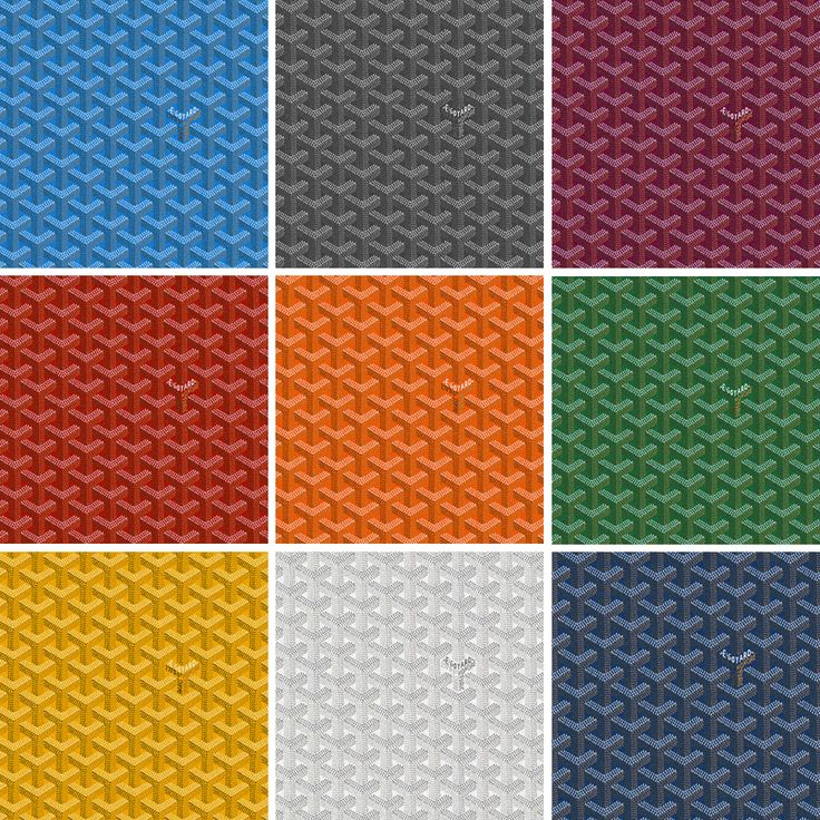 goyard-st-louis-tote-special-colors
