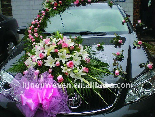 39 best car decorations images on pinterest wedding cars attractive mesh for wedding car decoration buy wedding car decor meshdecorative plastic mesh for decoratingdecorative wire mesh product on alibaba junglespirit Image collections