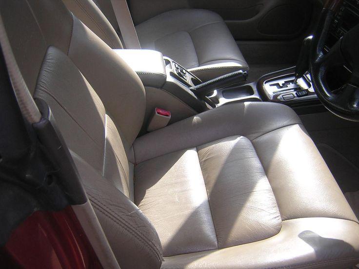 25 best Legacy outback ideas on Pinterest  Subaru legacy wagon
