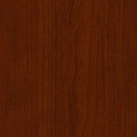 Image result for wood texture seamless