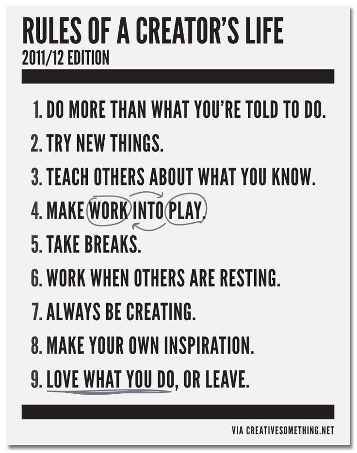 To Flourish is to be creative... / Prosperar é ser criativo... #flourish #prosperar #florescer