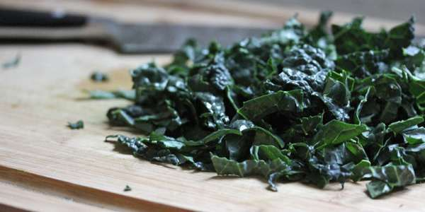 Looks like these recipes are for Kale- not cabbage. Perhaps the translation is off a bit. Cavolo nero: 10 ricette per gustarlo al meglio