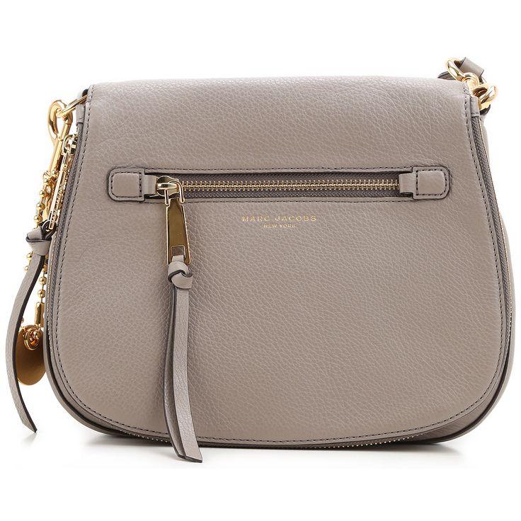 Купить женские сумки Marc Jacobs теперь можно онлайн в интернет-магазине Raffaello Network.