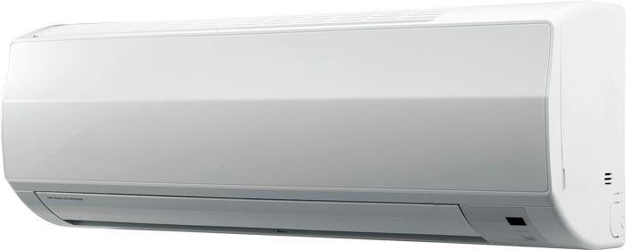 Thermopompe murale Hercule Air Tempo  – Efficacité énergétique SEER 16. – Disponible en 9000, 12000, 18000 et 24000 BTU. – Aussi disponible en climatiseur.