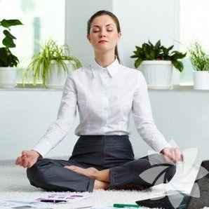 Öfke yönetimi için 6 yoga pozu…
