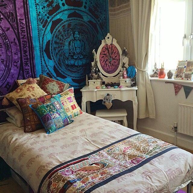 93 Best Bedroom Ideas Images On Pinterest