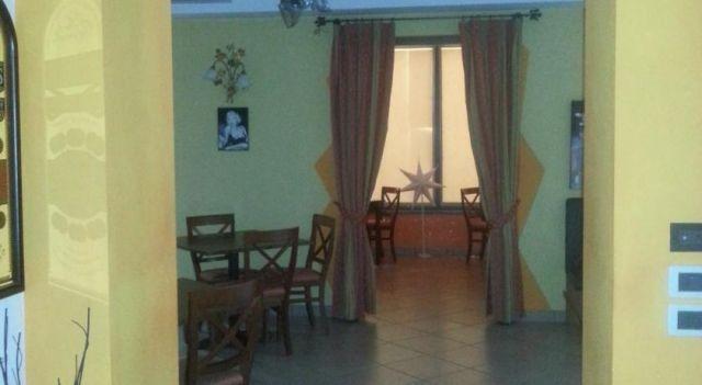 Hotel Azzurra - 3 Sterne #Hotel - CHF 43 - #Hotels #Italien #SalsomaggioreTerme http://www.justigo.ch/hotels/italy/salsomaggiore-terme/azzurra-fidenza_128233.html