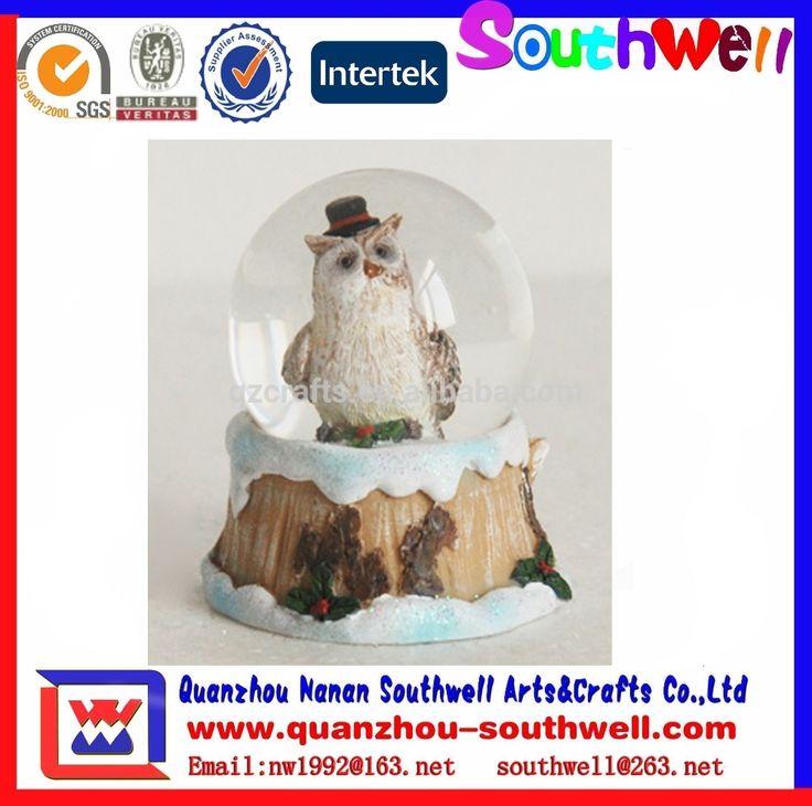 custom hars uil beeldje dier glazen bol-afbeelding-folk ambachten-product-ID:60309137994-dutch.alibaba.com