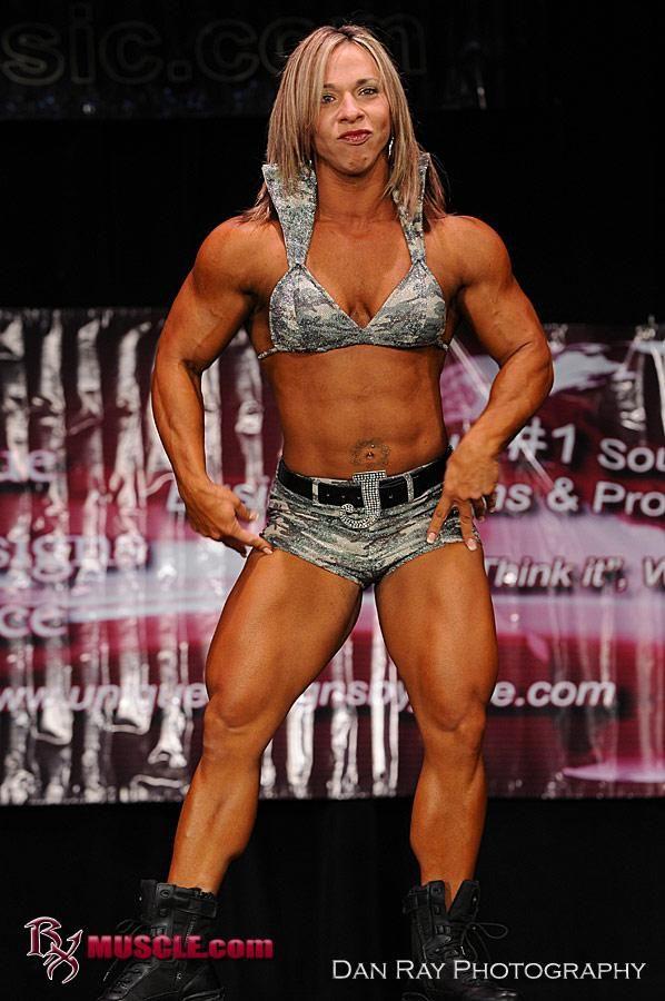 rx pro steroids