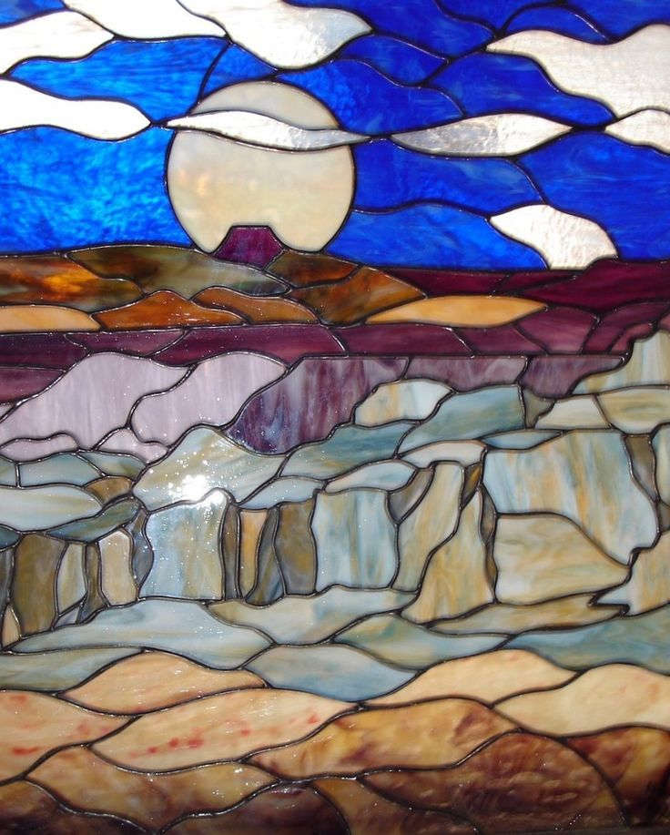 southwestern stained glass patterns   53 STAINED GLASS PATTERNS NATIVE AMERICAN AND SOUTHWEST   eBay