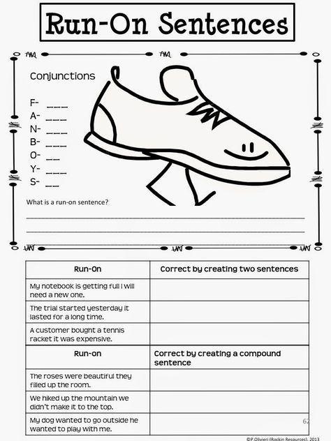 best 25 complete sentence examples ideas on pinterest sentence structure sentence fragment. Black Bedroom Furniture Sets. Home Design Ideas