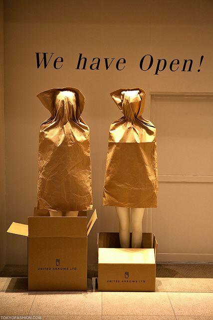 open up,pinned by Ton van der Veer