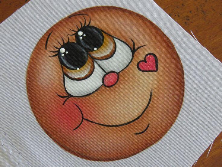 http://pinturacountry-motivosinfantis.blogspot.com.br/2014/06/pap-rostinho-de-boneca-negra.html